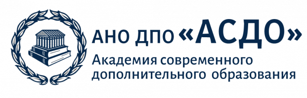 csobr.ru